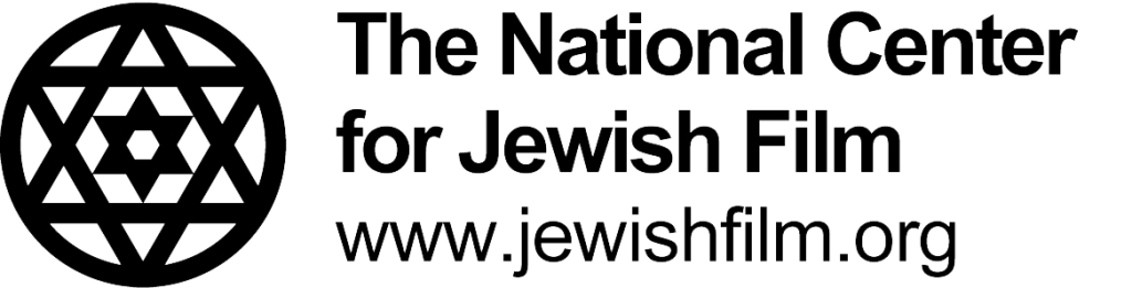 ncjf_logo_withweb_transparent_good