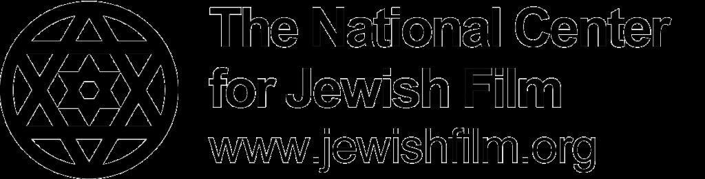 ncjf_logo_withweb_transparent_good