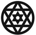 NCJF-Logo