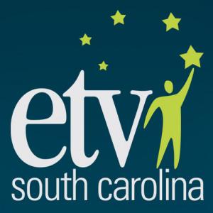 etvsc-logo