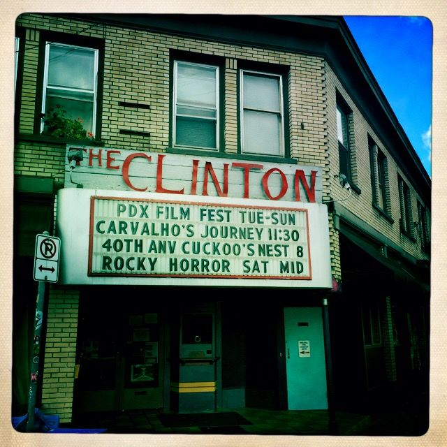 PDX_clinton_marquee